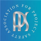 Association for Project Safety (APS) logo