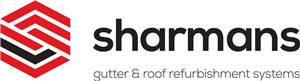 HD Sharman Ltd. Logo