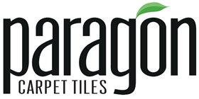 Paragon, Div of National Floorcoverings Ltd