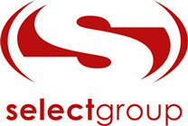 Select Group of Companies Ltd logo