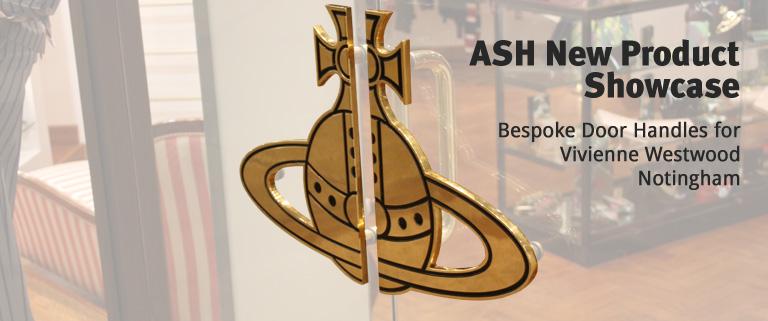 Ash Door Furniture Amp Entrance Specialists Ltd