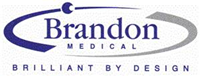 Brandon Medical Co Ltd