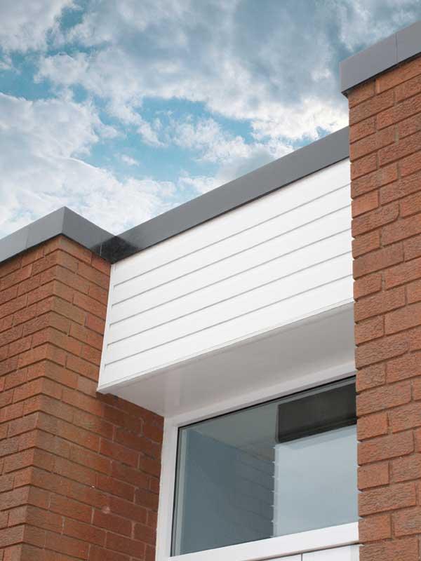 Whitesales Rooflights