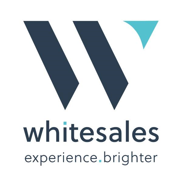 Whitesales Rooflights logo