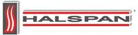 Halspan Ltd