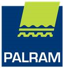 Palram Europe Ltd logo
