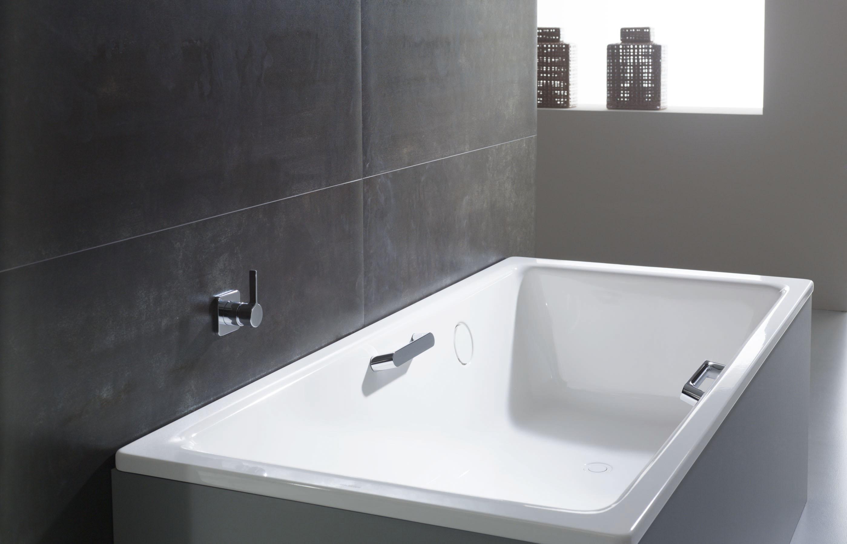 kaldewei uk ltd. Black Bedroom Furniture Sets. Home Design Ideas