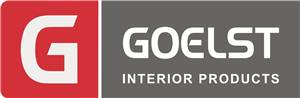 Goelst UK Ltd logo