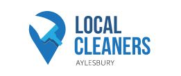 Aylesbury Local Cleaners logo
