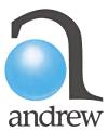 Andrew Engineering Ltd logo