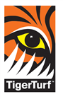 TigerTurf (UK) Ltd logo