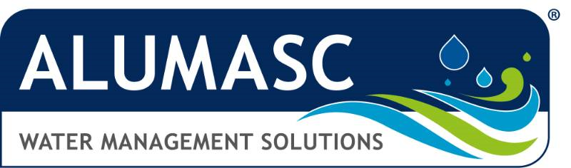 Alumasc Water Management Solutions logo