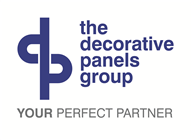 Decorative Panels Lamination Ltd logo