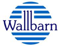 Wallbarn Ltd