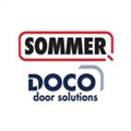 SOMMER DOCO