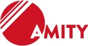 Amity Insulation Services logo