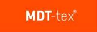 MDT-Tex Switzerland
