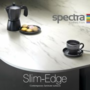 Spectra Slim Brochure