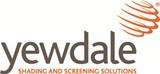 Yewdale Corporation Ltd