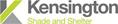 Kensington Systems Ltd