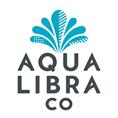 Aqua Libra Co