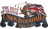 Union Industries