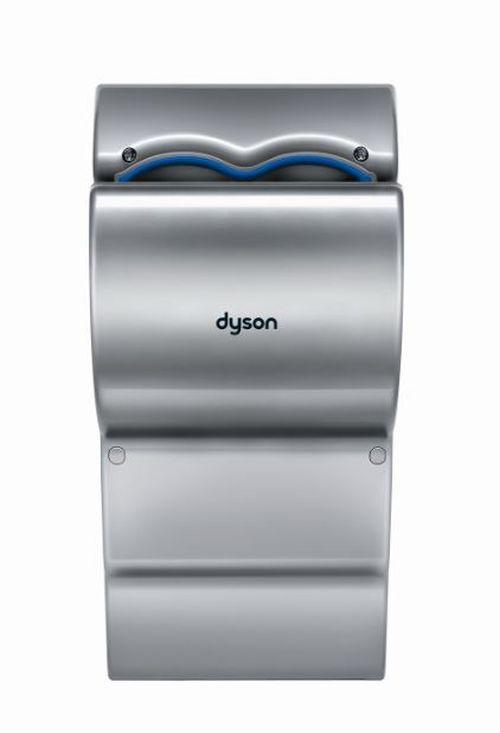 Dyson Airblade dB Hand Dryer – AB14