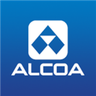 Alcoa Architectural Products logo