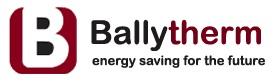 Ballytherm Ltd