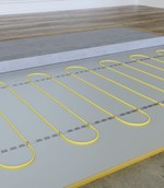 ThermoSphere Screed