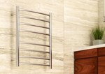 ThermoSphere Towel Rails