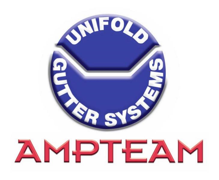 Ampteam Ltd logo
