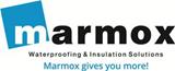 Marmox (UK) Ltd