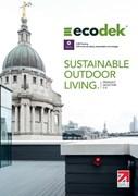 ecodek Product Selector 3
