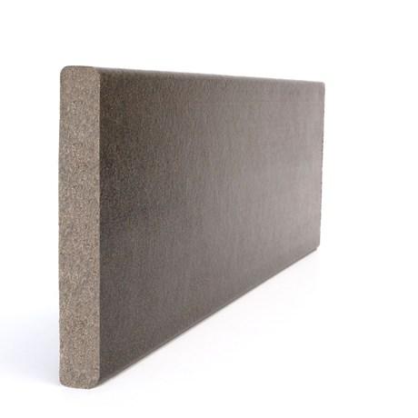 ecodek® Composite Fascia Board - ecodek
