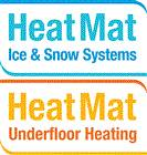Heat Mat Ltd  logo