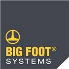 Big Foot Systems Ltd