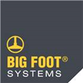 Big Foot Systems Ltd