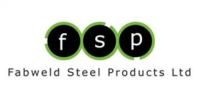 Fabweld Steel Products Ltd