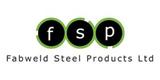 Fabweld Steel Products Ltd