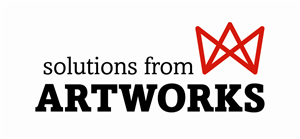 Artworks Solutions Ltd logo