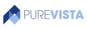 Pure Vista Ltd Logo