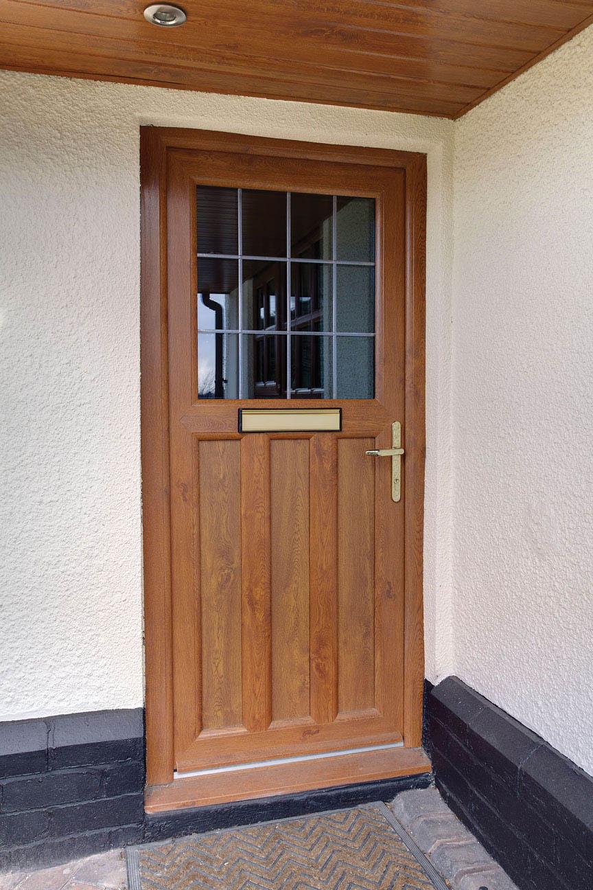 Swish Window And Door Systems
