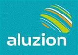 Aluzion Ltd