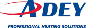 ADEY Professional Heating Solutions logo