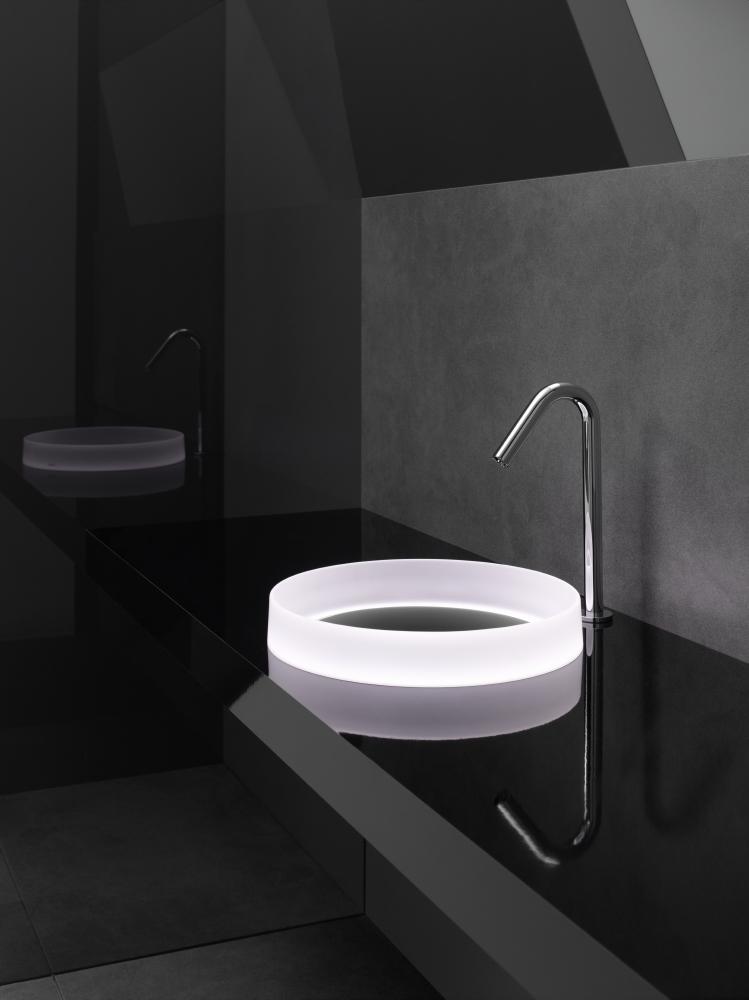 Fine Toto Sanitary Ware Suppliers Gallery Bathroom With Bathtub Ideas