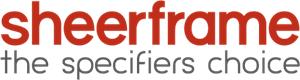 Sheerframe Ltd