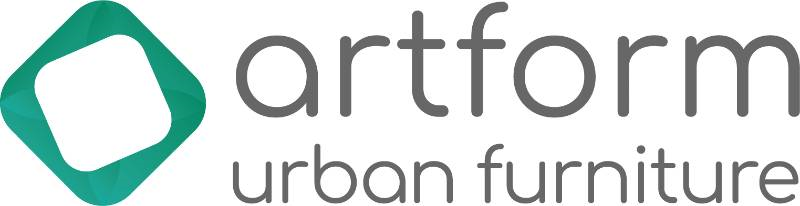 Artform Urban Furniture Limited Logo