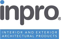 Inpro Corp