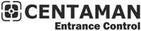 Centaman Systems Pty Ltd